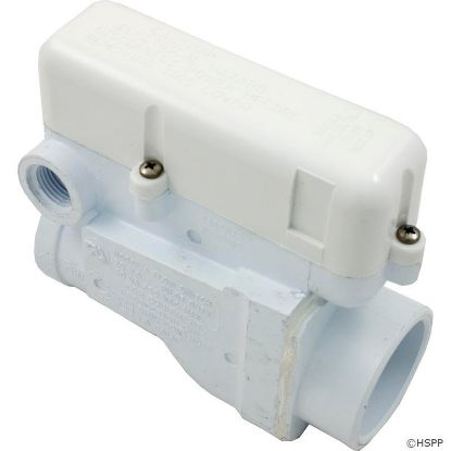 "Flow Switch, Grid Controls M-1, 1A, 1-1/2"" Slip"
