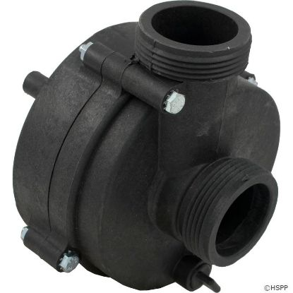 "Wet End, BWG Vico Ultima 1.5hp 1-1/2""mbt 48fr"