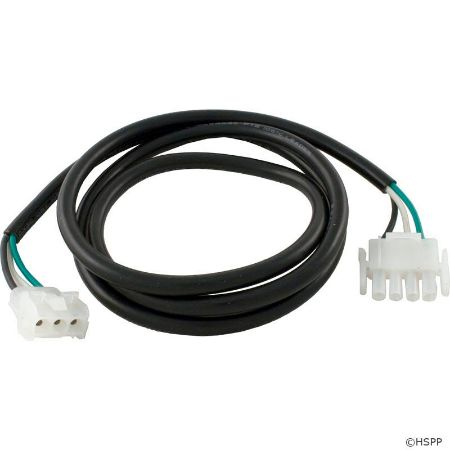 Picture for category Adapter Cords